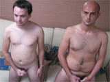 Gay Porn from WankOffWorld - Shane-Stuart-Jerk-Off