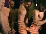 Menatplay - Nasty Boy.. - Men At Play