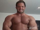 From FrankDefeo - Muscle-Worship