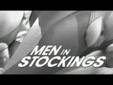Gay Porn from LucasEntertainment - Men-In-Stockings
