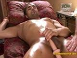 Gay Porn from clubamateurusa - Causa-Str8-Dude-Derek-2