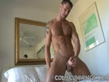 Gay Porn from codycummings - Mammoth-Cock-Stroke-2