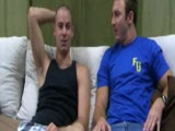 Gay Porn from dirtytony - Hairy-Bottom-Railed