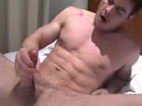 Gay Porn from manavenue - Hard-Horny-Addition-Harley