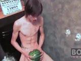1 Kid 1 Melon