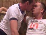 Gay Porn from dirtytony - Tattooed-Punk-Fucks