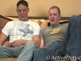 Gay Porn from activeduty - Alpha-Tango-2