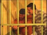 Gay Porn from RocketBooster - Bear-Cage-Scene-2