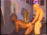 Brick-Bat-Vol.-2-Scene-3 - Gay Porn - RocketBooster