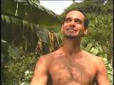 Gay Porn from RocketBooster - Foreskin-Island-Scene-4