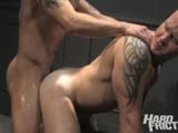 Drake-Jaden-Brandon-X - Gay Porn - hardfriction