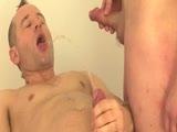 Gay Porn from jasperemerald - Jasper-Juniors--Kyle-Finn