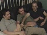 Gay Porn from WankOffWorld - Home-Movie-3-Amateurs