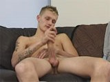 Gay Porn from BoyFunCollection - Mum-Is-Not-Home