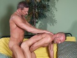 Str8t-Firefighter-9-Inch-Hose - Gay Porn - baitbuddies