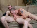 Gay Porn from baitbuddies - Str8-Mma-Fighter-And-His-Buddy