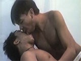 From WankOffWorld - Filipino-Amateur-Couple