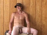 Gay Porn from islandstuds - Straight-Football-Jock