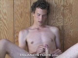 Gay Porn from islandstuds - Tall-Lanky-High-School-Boy-Steve