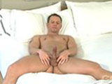 Gay Porn from ColtStudioGroup - Sleeping-Dude-Wakes-Up-And-Jerks-Off