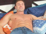 Gay Porn from randyblue - Mitchel-Solo
