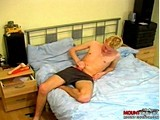 Gay Porn from mountequinox - A-Boy-And-Hist-Toy-Pt-C