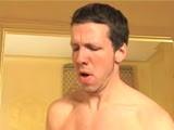 Gay Porn from jasperemerald - Raw-Edge