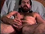Gay Porn from workingmenxxx - Alan