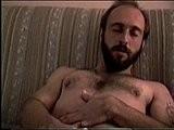 Gay Porn from workingmenxxx - Max