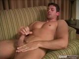 Gay Porn from spunkworthy - David-Jacobs