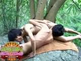 Gay Porn from YoungHotLatinos - Asian-Twinks-69