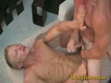 Gay Porn from dirtytony - America-Humps-Philip