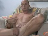 Gay Porn from southernstrokes - Austin-D-Solo