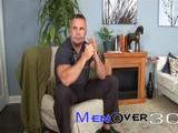 Gay Porn from menover30 - Adam-Rogue