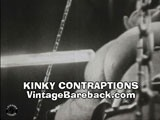 Gay Porn from VintageBareback - Weird-Fetish-Toys
