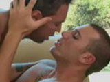 Gay Porn from randyblue - Jarrett-Lucky
