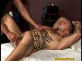 Gay Porn from clubamateurusa - Muscle-Stud-Eddie-Kordova