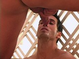 Alex-Bangs-Alexy - Gay Porn - lucaskazan