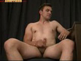Gay Porn from TheCastingRoom - Frankies-Audition