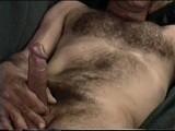 Gay Porn from workingmenxxx - Workin-Man-Richard