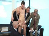 Rugby-Player-Cmnm - Gay Porn - CMNM