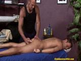 Gay Porn from clubamateurusa - Causa-Sexy-Alex-Rayne