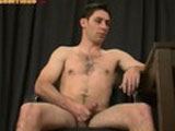 Gay Porn from TheCastingRoom - Gilbertos-Audition