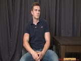 Gay Porn from TheCastingRoom - Frankies-First-Audition