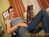 Gay Porn from circlejerkboys - Dayton-Oconnor-Logan-Drake