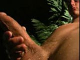 Gay Porn from WankOffWorld - Jerking-Hung-Cock