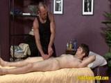 Gay Porn from clubamateurusa - Chad-Brocks-Rubs-Shawn