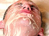 Gay Porn from ManButtered - Big-Creampie-Satisfaction