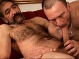 Gay Porn from workingmenxxx - Buddies-Eric-And-Herman