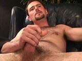Gay Porn from workingmenxxx - Workin-Man-Jamie